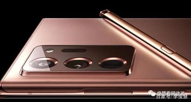 华为Mate40Pro+、三星Note20Ultra和iPhone12ProMax 你喜欢哪个屏幕