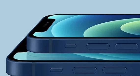 """iPhone13将搭载A15处理器加持高刷屏 王守义也说""""十三香"""""""