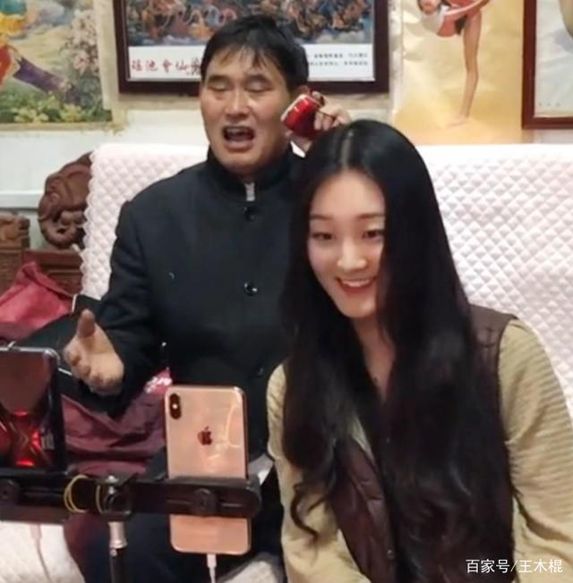 大衣哥儿媳陈亚男怀孕了?大衣嫂开心的不得了