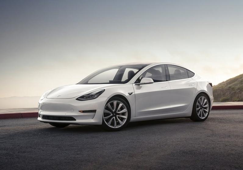 松下今年下半年将为特斯拉量产4680电池 提高整车寿命