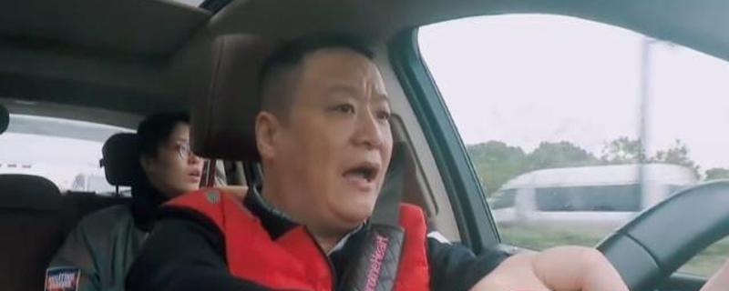 傅园慧爸爸是什么工作?是一家运输公司的员工