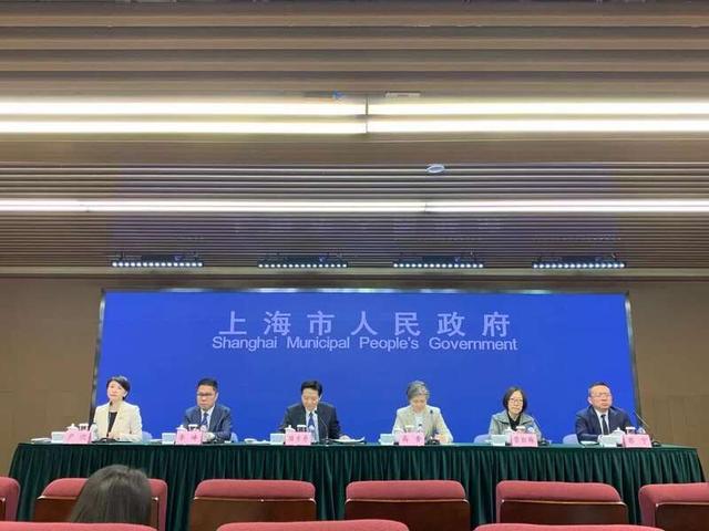 上海嘉定推出新城规划建设 交通枢纽功能确立