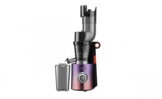网红小家电膳魔师榨汁机被召回 产品研发与售后很重要