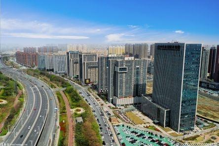 """推动""""四好农村路""""高质量发展 到2025年农村公路优良中等路率超80%"""