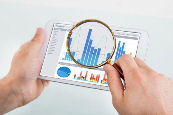 6月PMI实际增长高出预期值 经济继续保持稳定恢复态势
