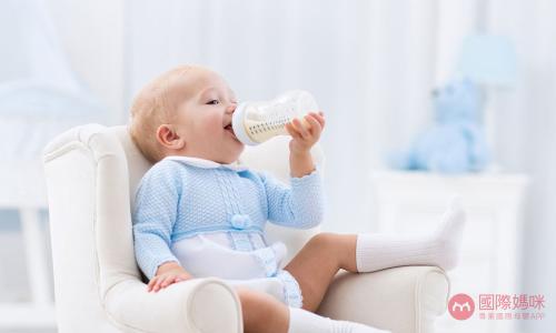 德国爱他美新生的婴儿奶粉该如何选择,pre段和1段有什么区别?