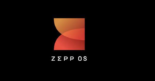 华米发布全新可穿戴操作系统Zepp OS 更轻盈更流畅