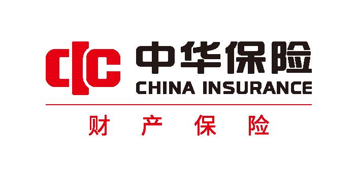 中华联合财险查勘人员获赠锦旗