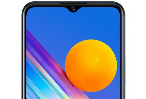 vivo Y72 5G手机在印度开售 采用6.58英寸LCD屏幕