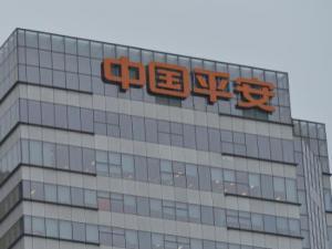 """中國平安熱衷""""地王""""無懼爆雷 投資性房地產原值682億"""