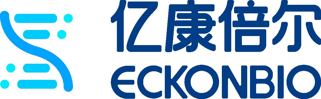 亿康倍尔 中国绿色健康企业 消费者放心满意品牌