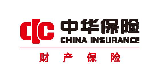 中华联合财险金融支农产品模式再升级