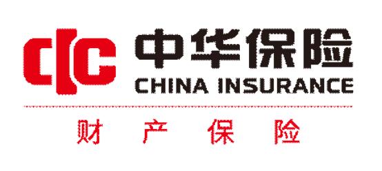 中华联合财险:深耕乡村沃土 托起致富保障