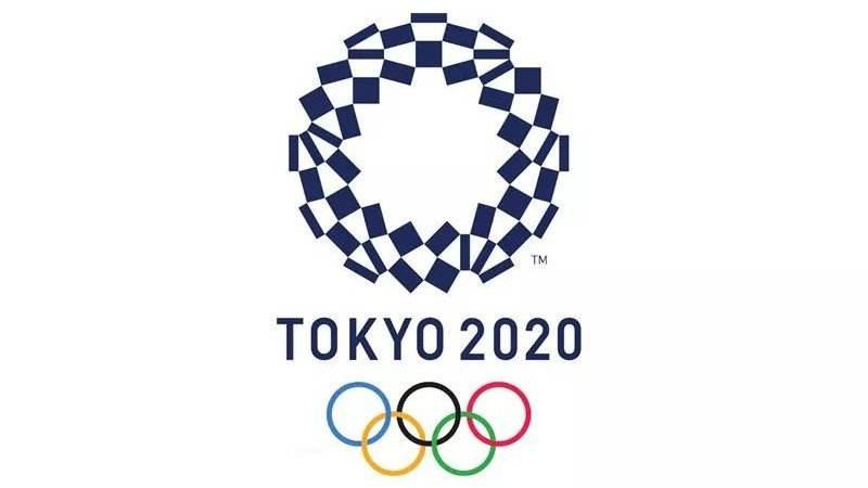 东京奥运来了!卓兴半导体弘扬奥运精神,领秀冠军实力
