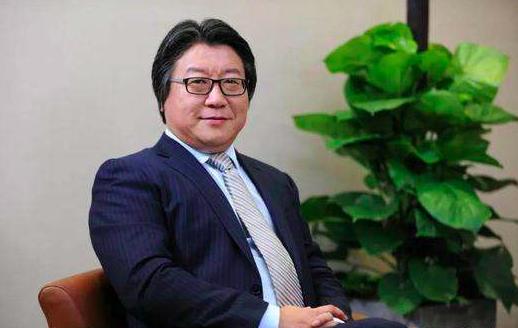 德华安顾人寿殷晓松:赋能个险,聚焦客户数字化体验