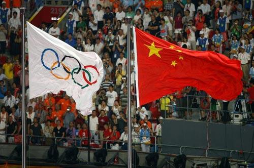 冯珊珊、林希妤出征东京奥运,将迎高尔夫首战!比音勒芬全程陪伴