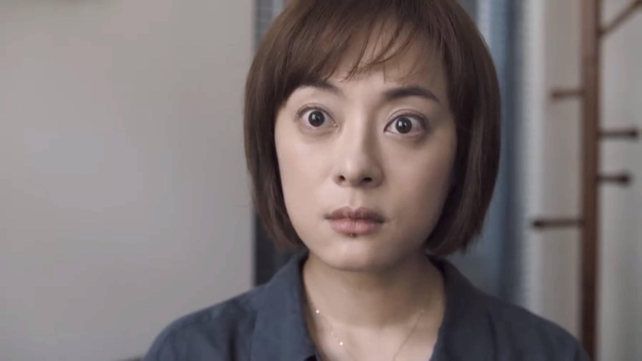 《理想之城》收视惨淡 孙俪的演技到底有没有被高估?