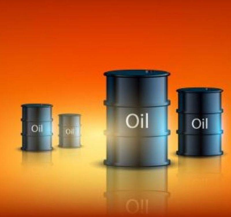 成品油16次調價10次上漲 未來油價走勢將會如何?