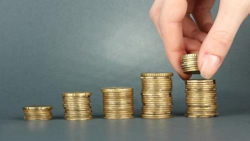 """雪球""""类信托产品走俏 """"雪球""""类信托产品年收益率可达20%?"""