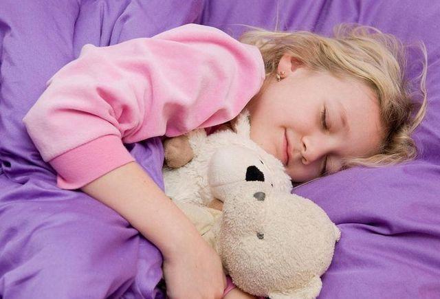 错误的睡觉习惯会影响健康,重庆圣爱中医馆提醒您