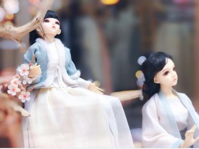 单身成浪离婚成潮 中国正在进入