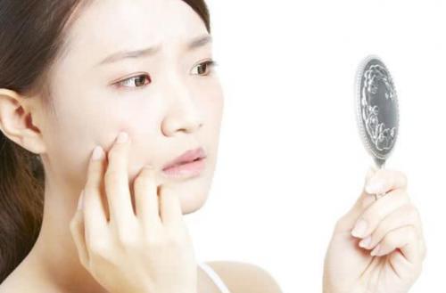 季节变化加速衰老?韩国Cell:Monde,黑科技抗衰效果看得见