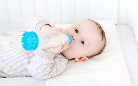 奶水不足瑞哺恩做辅助怎么样?科学喂养有助健康