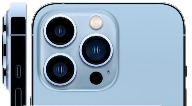 iphone13被黄牛加价 Pro加价1000元左右