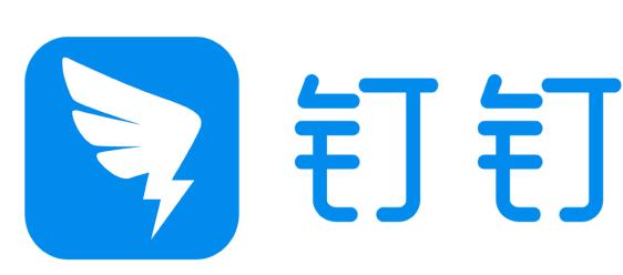 """钉钉6.3版本正式发布 同时推出全新协同产品""""钉闪会"""""""