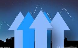 美股单边上涨行情中断 板块内个股走势分化加剧