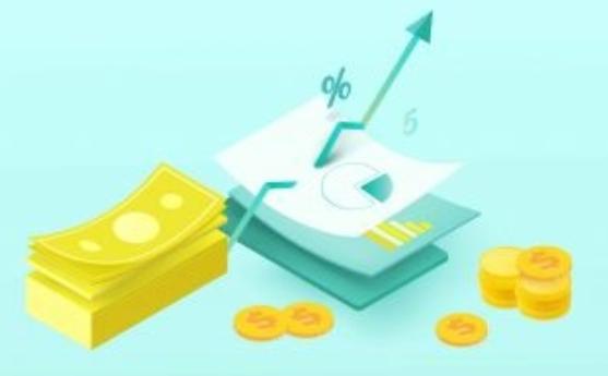 小额投资理财哪个平台好?基金定投、票据理财