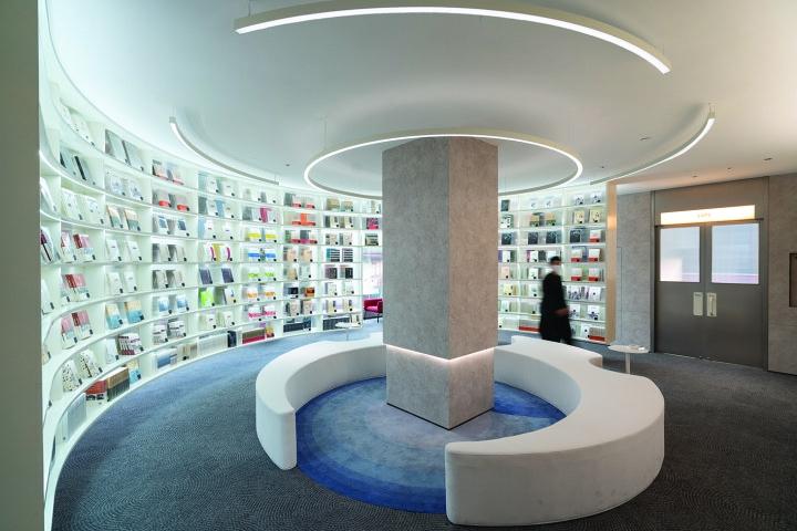 前三季度696家首店入驻北京 中国品牌588家