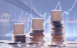 美联储或将很快开始缩减购债规模 外溢风险仍需警惕