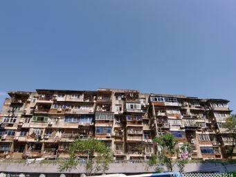 深圳加紧调控打击学区房炒作 二手楼市成交量低迷