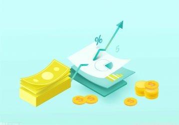 中小企业创新活力充分释放 企业盈利能力进一步提升