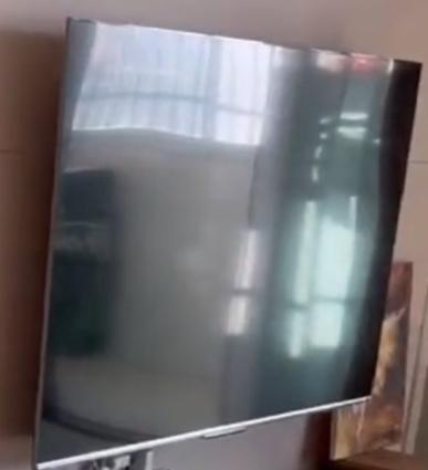 夏普将于2022年春季在美国重新涉足电视业务
