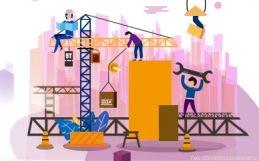 《成渝地区双城经济圈建设规划纲要》提出9项重点任务