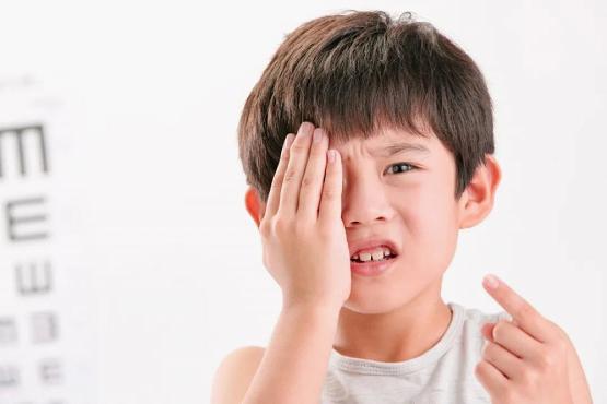 这些五花八门的视力康复方法真的靠谱吗?杭州仁树专家告诉你真相